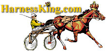 Free Betting Tipsheet Horse Harness & Thoroughbred Racing Picks and Tips Tipsheet